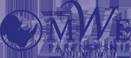 The MWE Partnership