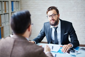 How To Be The Employer That Attracts And Retains Employees