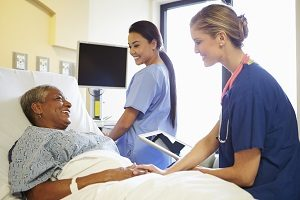 Everything You Need To Know About Critical Illness Insurance