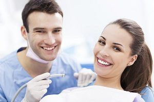 The Importance of Dental Insurance and Vision Coverage