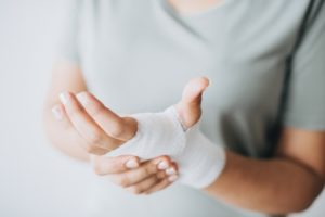 An Introduction to Disability Insurance