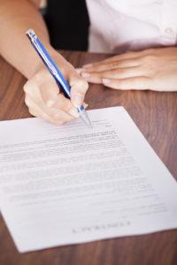 benchmarking employee benefits mwe partnership