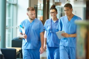 The Importance of Providing Top Healthcare Plans