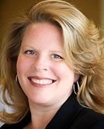 Michelle Leckliter