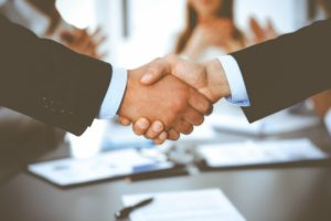 Some More Good Advice for Choosing an Insurance Broker