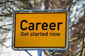 Insurance Careers: How to Get Started