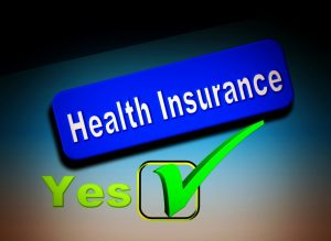 Definitions of Critical Illness Insurance