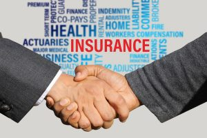 Breaking Down the Differences Between Group and Solo Health Insurance