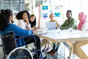 What is the True Distinction Between Short-Term and Long-Term Disability?