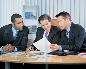 How Do Executive Benefits Differ from Regular Employee Benefits?