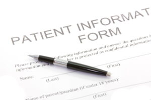 4 Questions to Ask about Critical Illness Insurance During the Ongoing Coronavirus Crisis