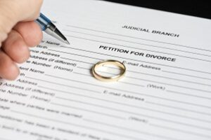 Major Life Events: How Divorce Impacts Your Insurance Options