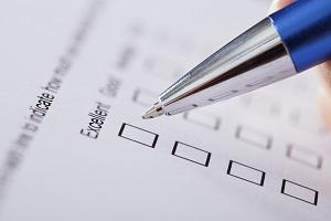 opinion survey voluntary benefits MWE