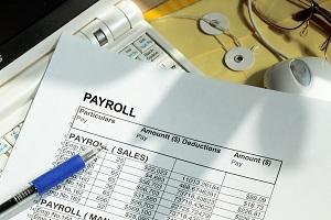 small business payroll mwe partnership
