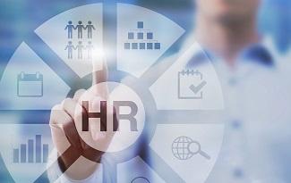 voluntary benefits HR managers MWE Partnership