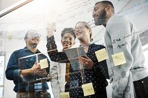 employee retention strategies mwe partnership