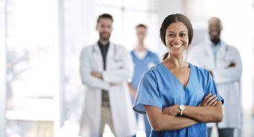 medical leave employee benefits mwe partnership