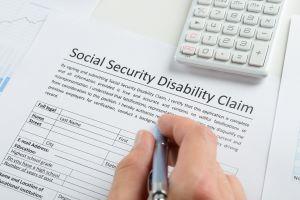 disability insurance mwe partnership hanover md maryland