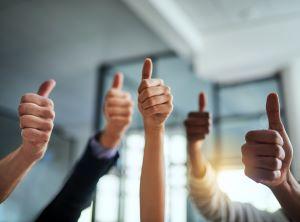 employee compensation matters mwe partnership hanover md maryland