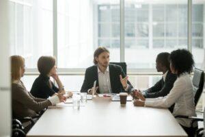 supplemental employee benefits mwe partnership hanover md maryland