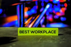 employee benefits mwe partnership