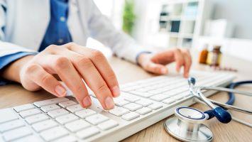 major medical insurance mwe partnership hanover md maryland